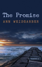 Weisgarber, Ann The Promise
