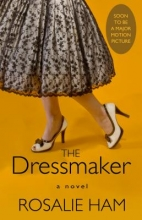 Ham, Rosalie The Dressmaker