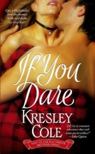 Cole, Kresley If You Dare