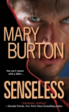 Burton, Mary Senseless