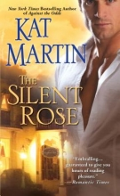 Martin, Kat The Silent Rose