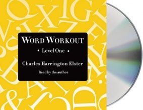 Elster, Charles Harrington Word Workout, Level One