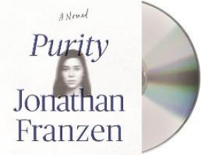 Franzen, Jonathan Purity