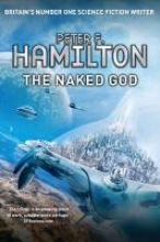 Hamilton, Peter F Naked God