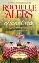 Alers, Rochelle Haven Creek