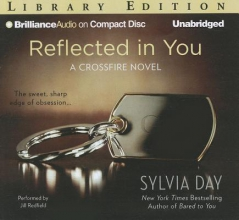 Day, Sylvia Reflected in You