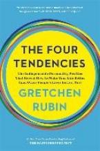 Rubin, Gretchen The Four Tendencies