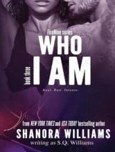 Williams, S. Q. Who I Am