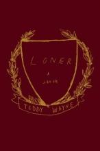 Wayne, Teddy Loner