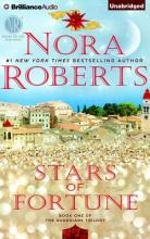 Roberts, Nora Stars of Fortune