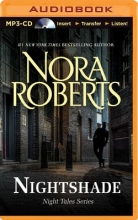 Roberts, Nora Nightshade