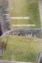 Steinberg, Susan Hydroplane