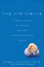 BONNIE JACOBSON The Shy Single
