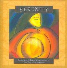 Karen Casey Serenity
