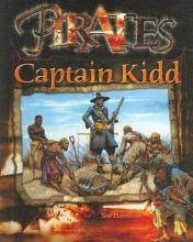 Hamilton, S. L. Captain Kidd