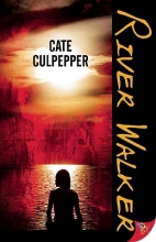 Culpepper, Cate River Walker