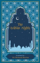 *The Arabian Nights