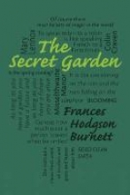 Burnett, Frances Hodgson The Secret Garden