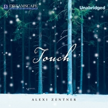 Zentner, Alexi Touch