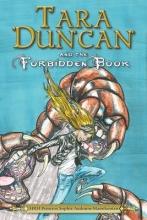 Audouin-mamikonian, Princess Sophie Tara Duncan and the Forbidden Book
