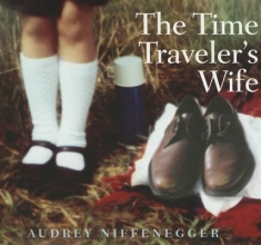 Niffenegger, Audrey The Time Traveler`s Wife