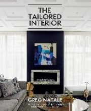Natale, Greg Tailored Interior