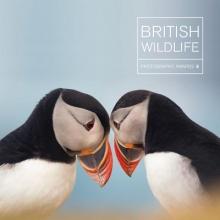 Gowan, Maggie British Wildlife Photography Awards 8