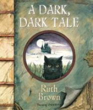 Brown, Ruth Dark, Dark Tale