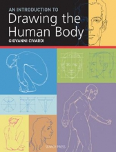 Civardi, Giovanni An Introduction to Drawing the Human Body