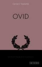Newlands, Carole E. Ovid