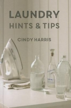 Harris, Cindy Laundry Hints & Tips