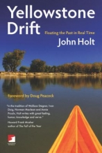Holt, John Yellowstone Drift
