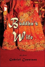 Constans, Gabriel Buddha`s Wife