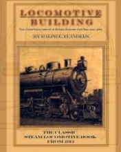 Flanders, Ralph E. Locomotive Building