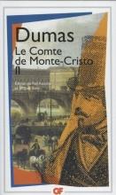 Dumas, Alexandre Le comte de Monte-Cristo, Vol. 2
