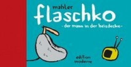 Mahler, Nicolas Flaschko