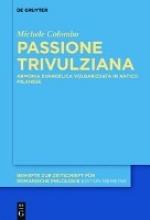 Colombo, Michele Passione Trivulziana
