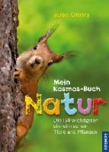Oftring, Bärbel Mein Kosmos-Buch Natur