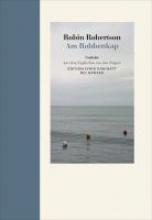 Robertson, Robin Am Robbenkap