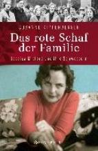 Kippenberger, Susanne Das rote Schaf der Familie