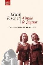 Fischer, Erica Aim?e & Jaguar