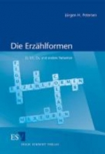 Petersen, Jürgen H. Die Erzählformen