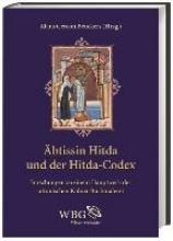 Beuckers, Klaus Gereon Äbtissin Hitda und der Hitda-Codex