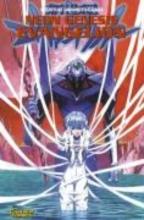 Sadamoto, Yoshiyuki Neon Genesis Evangelion 09. Fifth Children