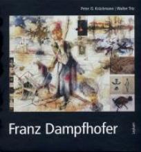 Franz Dampfhofer