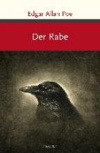 Poe, Edgar Allan Der Rabe und andere Gedichte