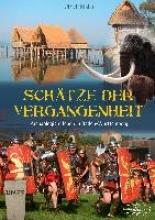 Maier, Ulrich Schätze der Vergangenheit