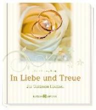 Balling, Adalbert Ludwig In Liebe und Treue