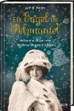 Möller, Kurt H. Ein Engel im Pelzmantel