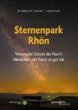 Frank, Sabine Der Sternenpark Rhn